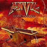 Hope in hell [Vinilo]