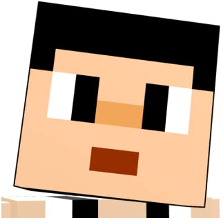 Best the blockheads minecraft Reviews