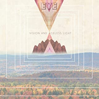 Best vision and ageless light Reviews