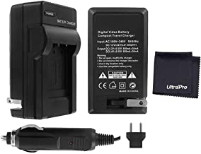 canon bp 945 charger