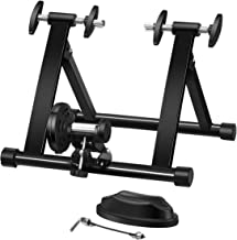 Amazon.es: rodillo bicicleta