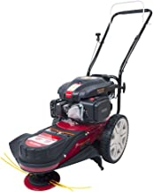 Southland Outdoor Power Equipment SWFT15022 150cc Field Trimmer