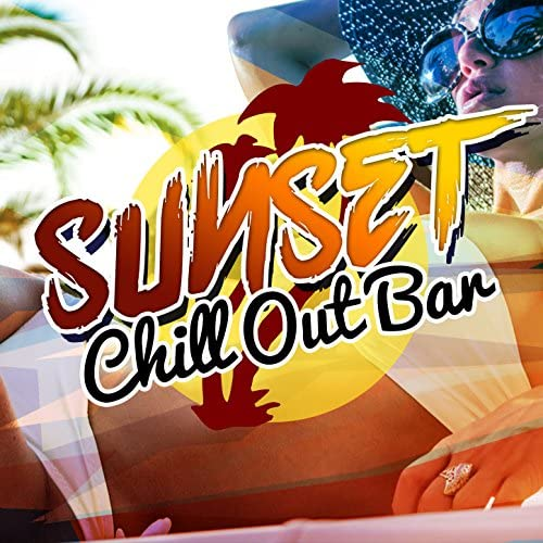 Cafe Chillout Music de Ibiza, Chill Out Music Cafe & Hong Kong Sunset Lounge Bar