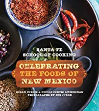 Best new mexico school of cooking Reviews