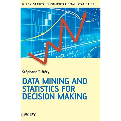 Mathematics for Data Mining: Amazon com