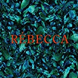 REBECCA(初回限定グッズ盤)