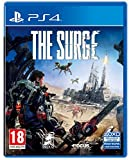 The Surge - PlayStation 4 [Importación inglesa]