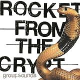 Group Sounds [Explicit]