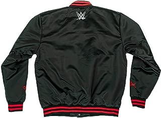 chalk line vintage jackets