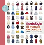 BurdaStyle. El manual de costura