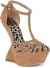 Amazon.com: dollhouse shoes