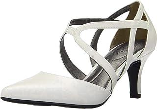 حذاء حريمي بدون خياطة من لايف استرايد