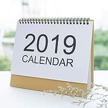 susan branch desk calendar 2019