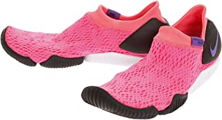 Aqua Sock 360 Mens Shoes