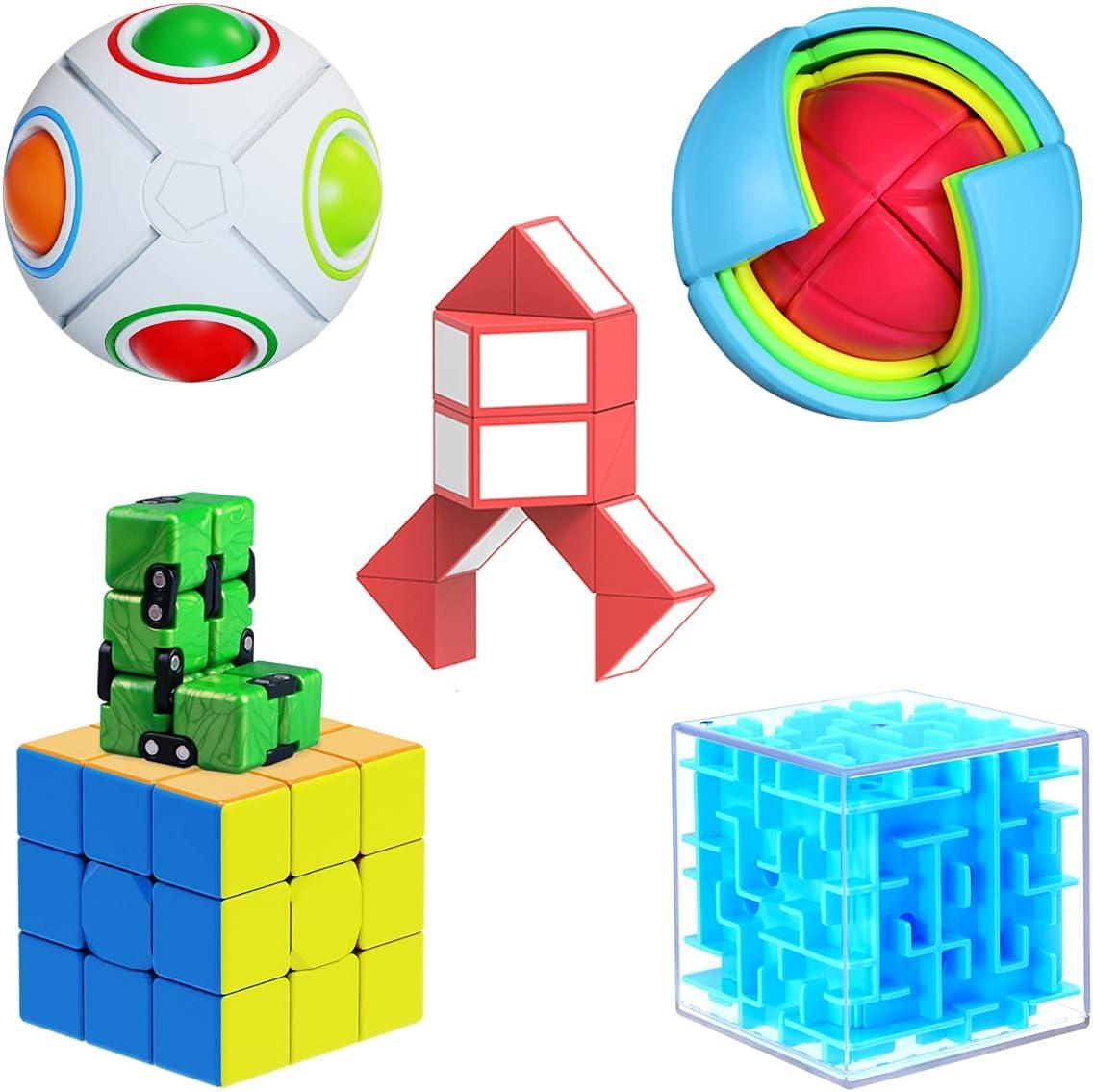 Intelligenz Puzzle Lock Toy Brain Teaser Spiel Kinder Erwachsene Herz Des Ozeans