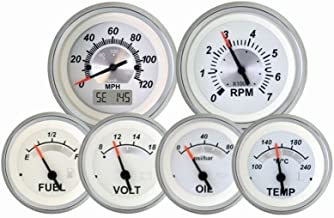 Best veethree gps speedometer Reviews