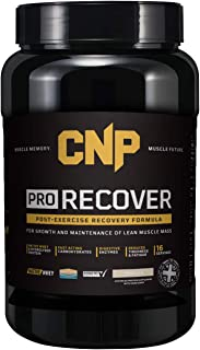CNP Pro Recover - Chocolate, 1.2kg