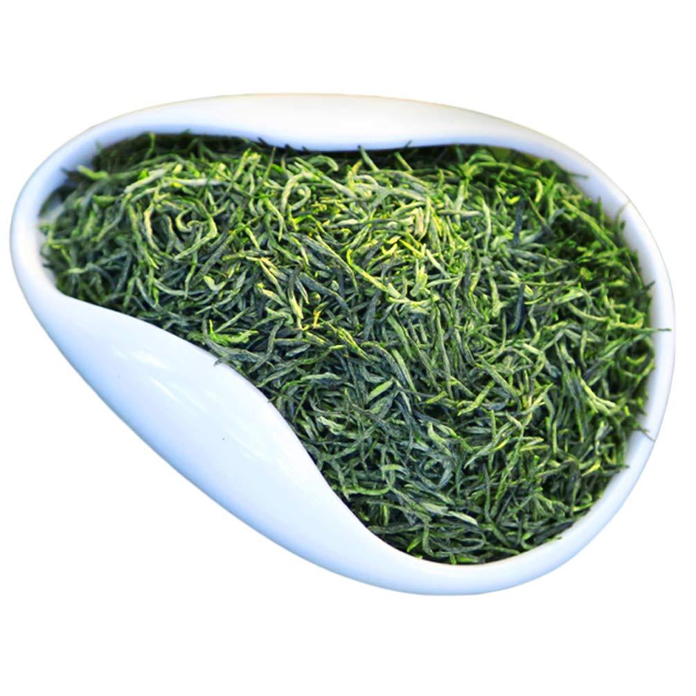 OUYANGHENGZHI New Spring Xinyang Maojian Leaves 毛尖 Green Be super Ranking TOP9 welcome Tea