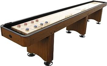 Best shuffleboard table rustic Reviews