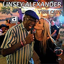 Mejor Linsey Alexander Blues de 2020 - Mejor valorados y revisados