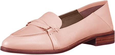 Aerosoles Women's South East Penny Loafer