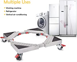 Best washer dryer base Reviews