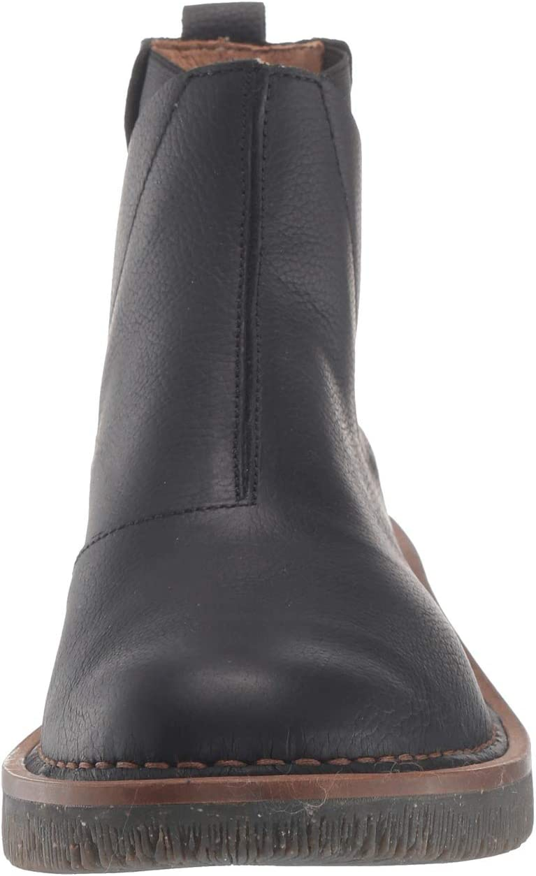 El Naturalista Volcano N5570 | Women's shoes | 2020 Newest