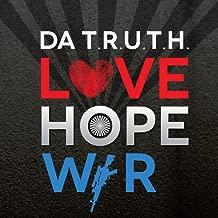Love Hope War