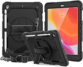 Best screen cover for ipad 3 Reviews