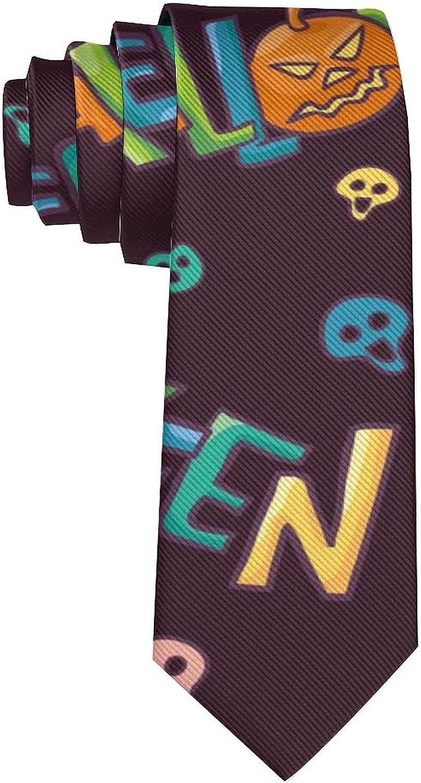 Trendy Neck Ties For Men Neckcloth Suits Decoration Cravat Scarf Male Neek Ties