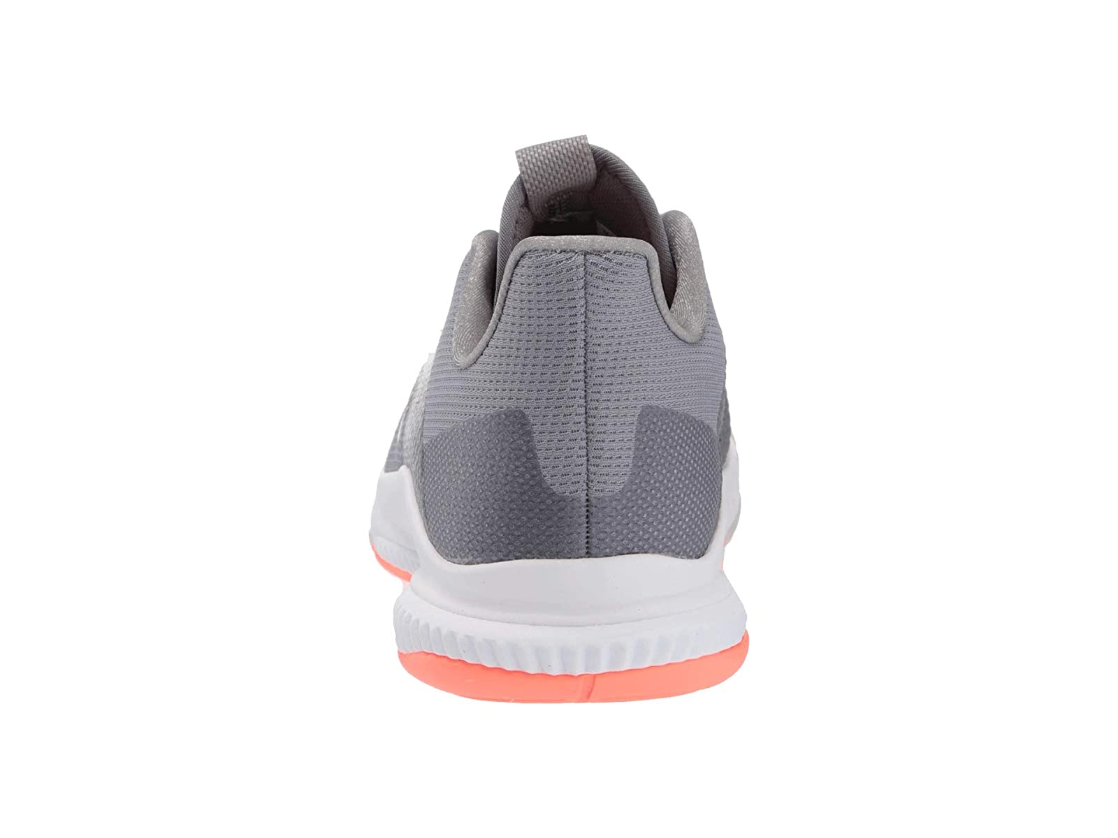 Women-039-s-Sneakers-amp-Athletic-Shoes-adidas-Crazyflight-Bounce-3 thumbnail 27