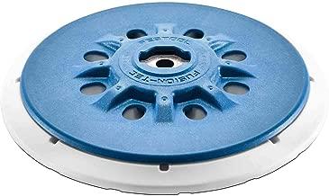 Festool 202460 ETS 150 Hard Sanding Pad