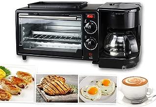 Amazon.es: 100 - 200 EUR - Microondas con horno y grill ...