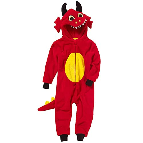crazy onesies for adults uk