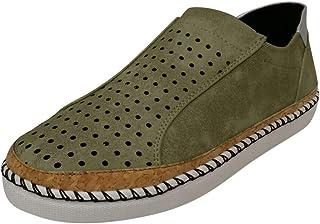 Amazon Mujer Zapatillas Amazon esDecimas Amazon Zapatillas Mujer esDecimas esDecimas Mujer Zapatillas f7yb6g