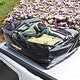 Rightline Gear Sport 3 Car Top Carrier, 18 cu ft, ... #5