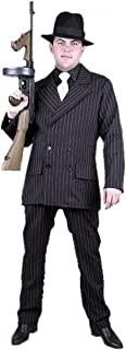Charades - Gangster Suit