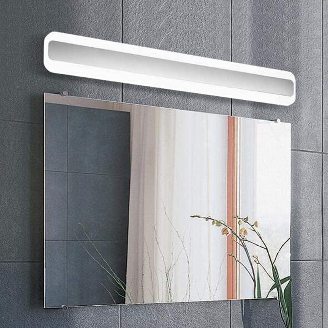 Bathroom Vanity Lights Mirror Lighting LED Time sale Moder Fixtures