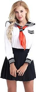 sailors uniform fancy dress
