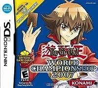 Yu-Gi-Oh World Championship 2007 (輸入版)