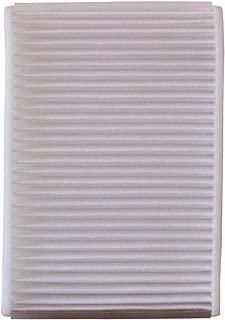 Luber-finer CAF1840P Cabin Air Filter