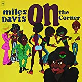 On the Corner  [Vinilo][Import]