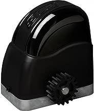 Motor portão Eletrônico Rcg 127 Volts 1/3 Completo