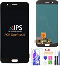 Compatible with OnePlus 5 Screen Replacement, for OnePlus 5 1+5 A5000 5.5