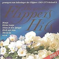 Die gro゚en Flippers-Erfolgstitel 1