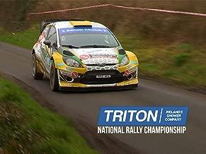 Best irish national rally championship Reviews