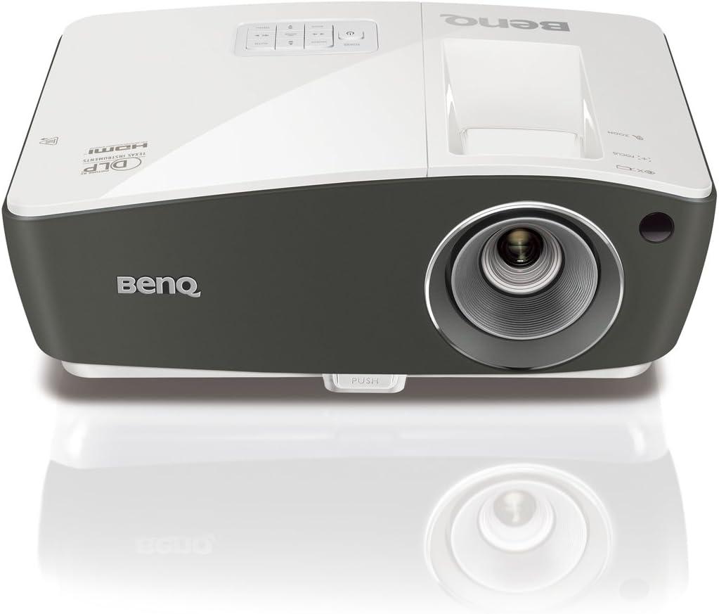 BenQ (TH670) DLP HD 1080p Projector