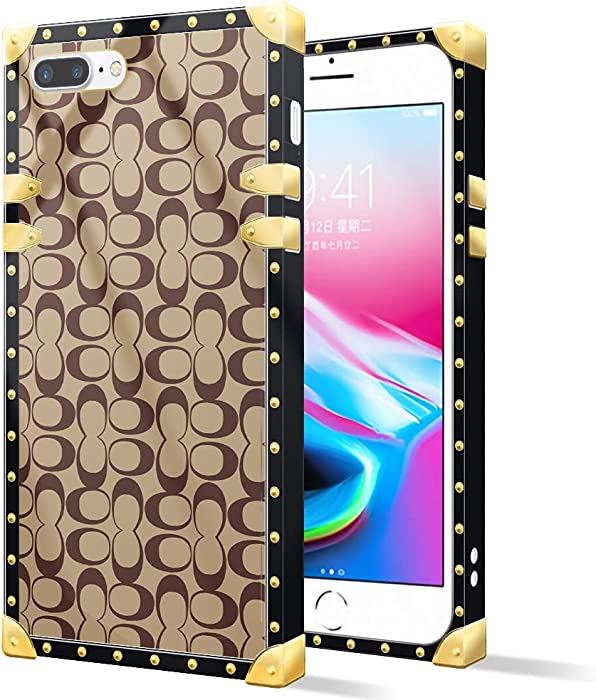 Updated 2021 – Top 10 Iphone 8 Plus Case Apple Ciecle