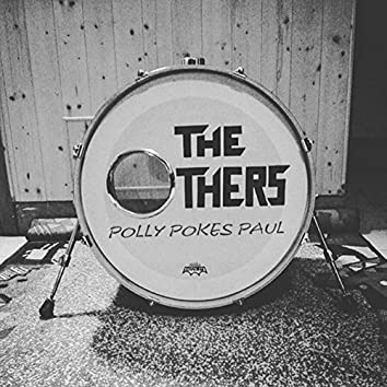 Polly Pokes Paul
