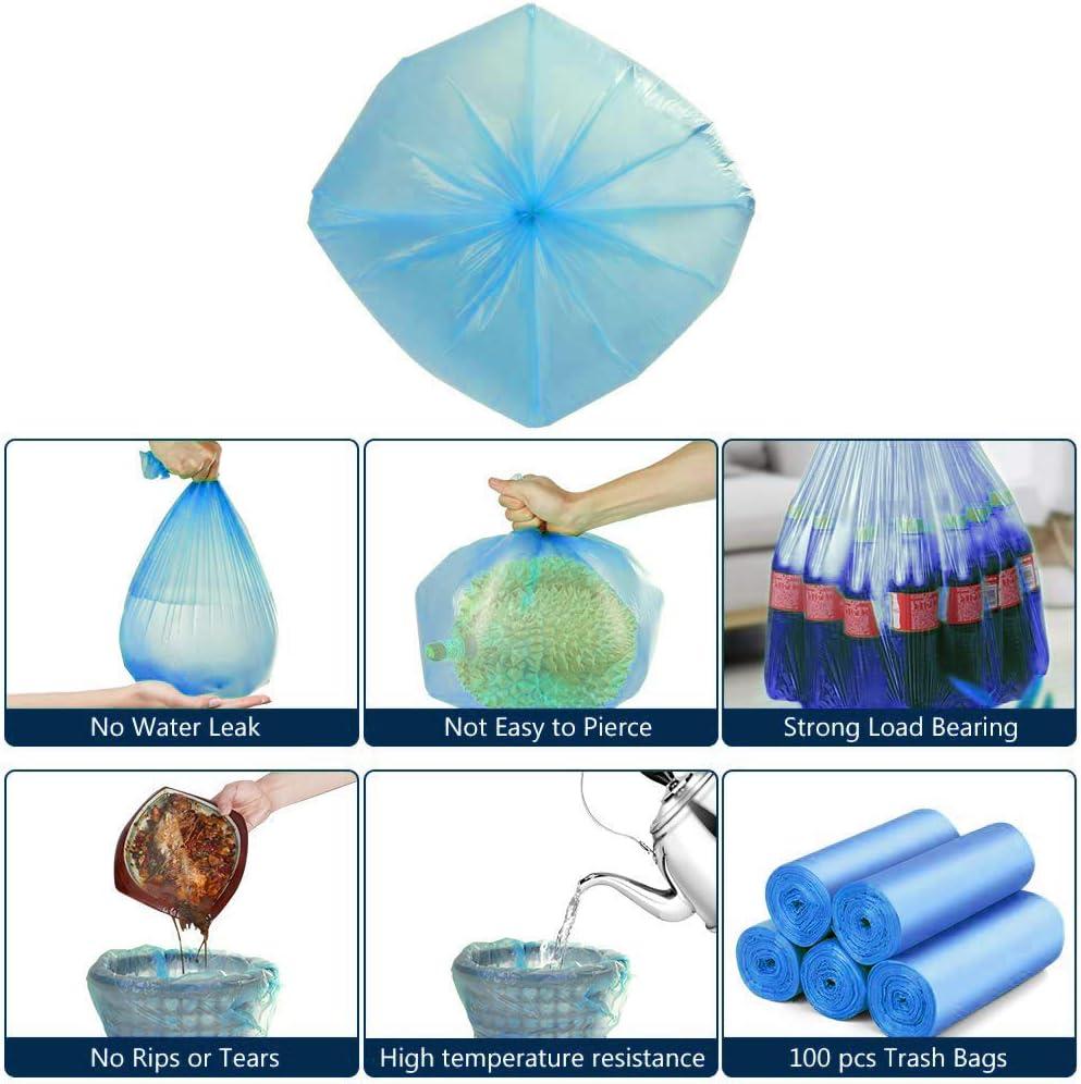 TECHSHARE Trahs bags